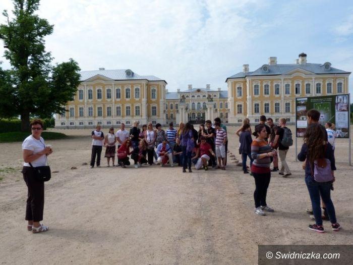 Litwa: Kasprowiczanie na Litwie
