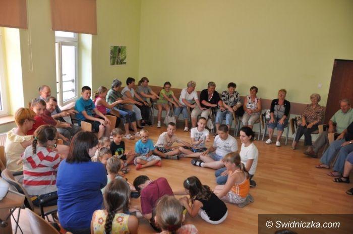 Lubachów: Wakacje w Szkolnym Schronisku Młodzieżowym w Lubachowie