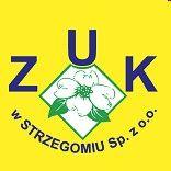Gmina Strzegom: Dobre rady na odpady