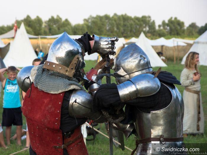 Pasieczna: Średniowieczna Pasieczna