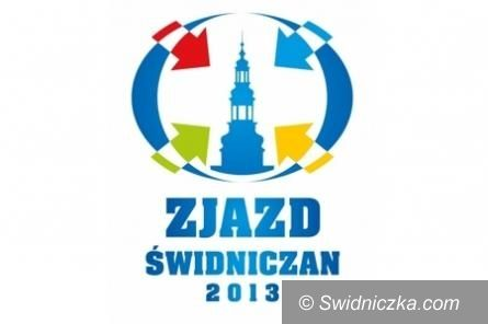Świdnica: I Integracyjny Zjazd Wszystkich Świdniczan rusza 1 sierpnia