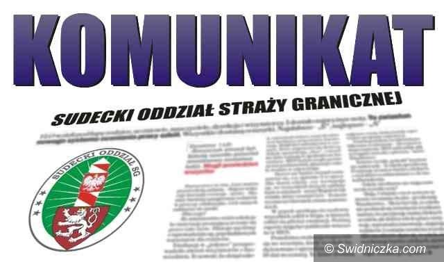 Dolny Śląsk: Sprawdzajmy ważność swoich dokumentów