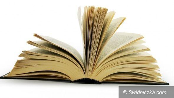 Żarów/Kraj: Cała Polska będzie czytać