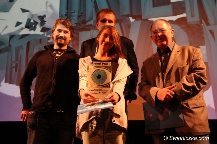 Świdnica: Zwycięzcy szóstej edycji