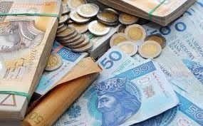 Dolny Śląsk: 50 stypendiów do rozdania