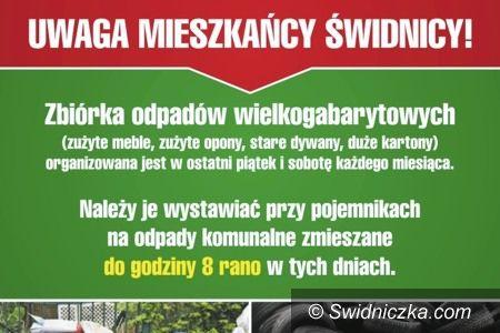 Świdnica: Wystawka w piątek i sobotę