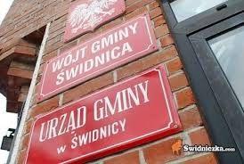 Gmina Świdnica: Gmina dotuje przydomowe oczyszczalnie