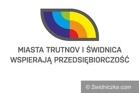 Świdnica: Polsko–Czeska Gala Przedsiębiorczości ze świdnickimi Gryfami