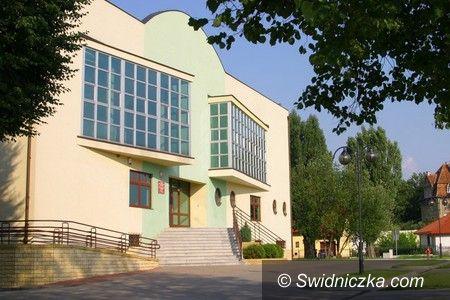 Świdnica: 2013 rok w statystykach Urzędu Stanu Cywilnego