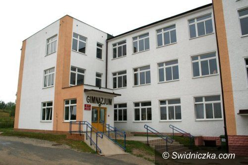 Pszenno: Pamiątki po ofiarach Katynia w Pszennie
