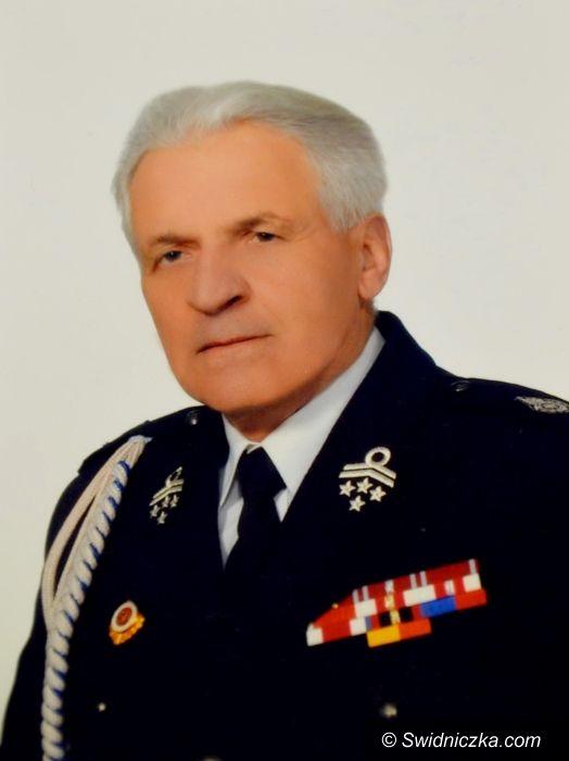 """Strzegom: Antoni Kulczycki i Ryszard Wikliński """"Honorowymi Obywatelami Strzegomia"""""""