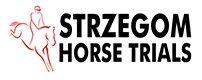 Morawa: Strzegom Horse Trials: Zostań wolontariuszem