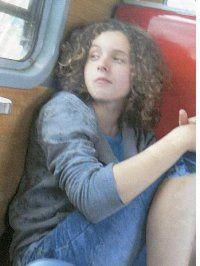 Polska: Policja z Rzeszowa poszukuje zaginionych nastolatków