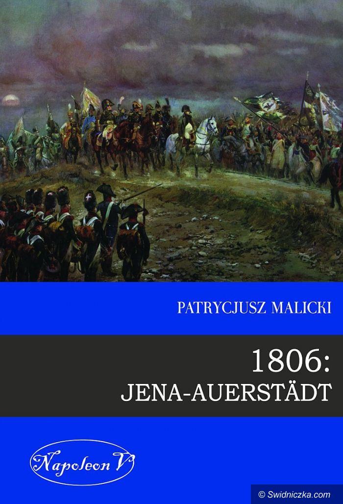 Świdnica: Świdnickie spotkanie z wielką historią