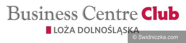 """Dolny Śląsk: US w Świdnicy laureatem XII edycji konkursu """"Urząd Skarbowy Przyjazny Przedsiębiorcy""""!"""