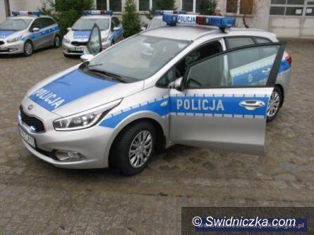 Dolny Śląsk: Podsumowanie wakacyjnego weekendu – policjanci ujawnili ponad 1630 wykroczeń i zatrzymali 89 nietrzeźwych kierujących