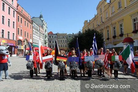 Świdnica: II Zjazd Świdniczan – już za miesiąc