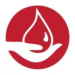 Dobromierz: Pobór krwi w Dobromierzu