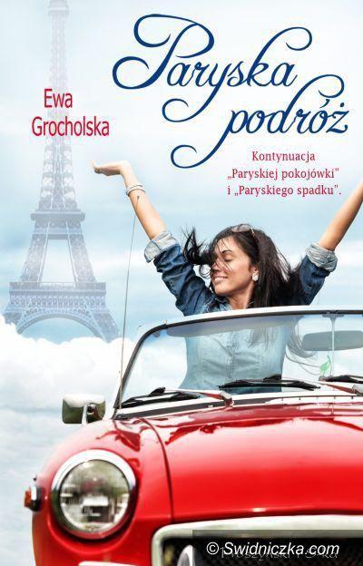 Świdnica: Książka na lato!