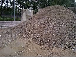 Region: Gdzie wyrzucać gruz, odpady budowlane i rozbiórkowe?
