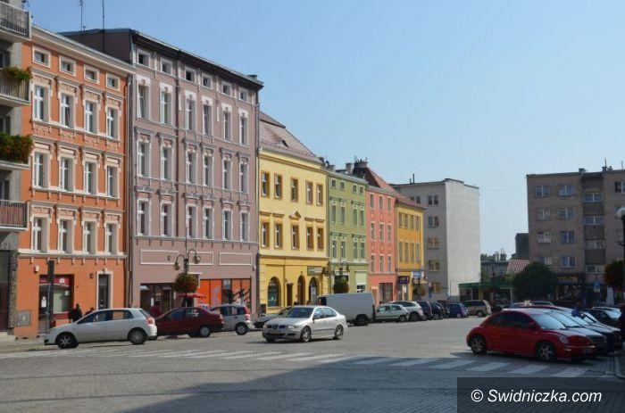 Strzegom: Nowe zasady sprzedaży mieszkań komunalnych