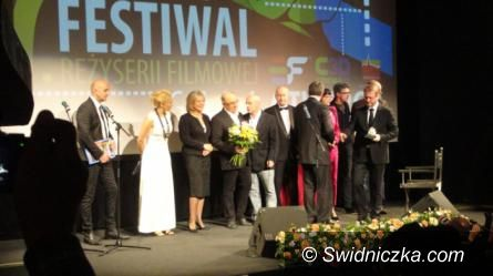 Świdnica: List otwarty Stanisława Dzierniejko w sprawie Festiwalu Reżyserii Filmowej