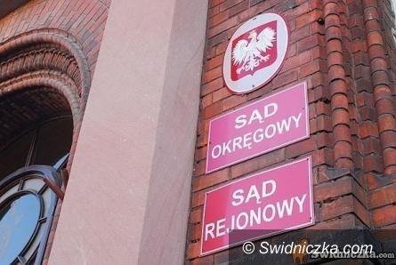 Region: Wałbrzyszanin odpowie przed sądem za nielegalne rozpowszechnianie transmisji Gali Boksu