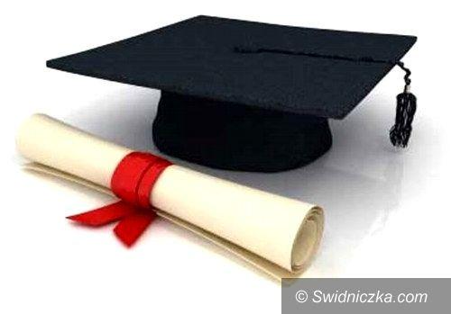 Dobromierz: Stypendia szkolne przyznane