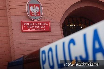 Region: Oferował fikcyjny towar – oszukał ponad 40 osób