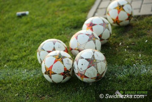 III-liga kobiet: Wysokie zwycięstwo naszych dziewczyn ze Zdrojem