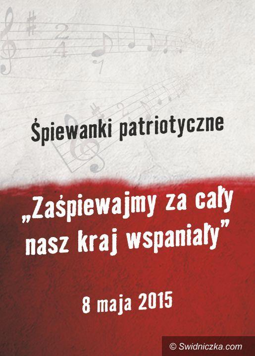 Świdnica:
