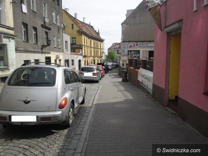 Świdnica: Kara za nieodpowiednie sprawowanie opieki nad swoim czworonogiem