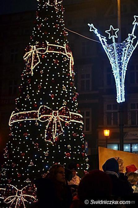 Kraj: 24 grudnia – Wigilia Bożego Narodzenia