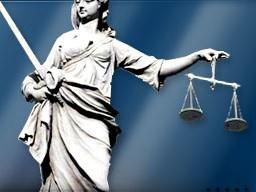 Świdnica: Nieodpłatna pomoc prawna