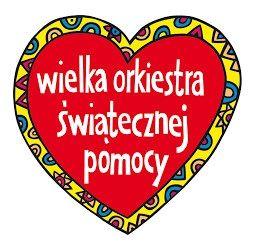 Żarów: Żarów zagra dla Wielkiej Orkiestry Świątecznej Pomocy