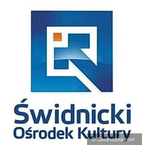 Świdnica: PEGAZIK – Eliminacje Miejskie XXI Dolnośląskiego Konkursu Recytatorskiego