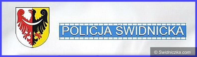 Świdnica: Policja zaprasza mieszkańców na konsultacje społeczne