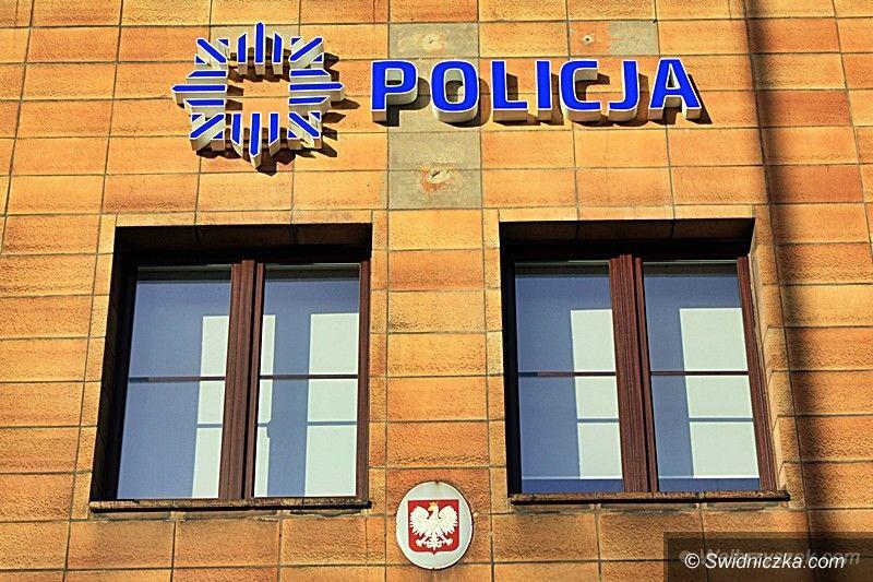 Wałbrzych: Wałbrzyscy kibice zaatakowali kibiców z Jeleniej Góry