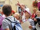 Świdnica: Wakacyjna oferta dla dzieci i młodzieży
