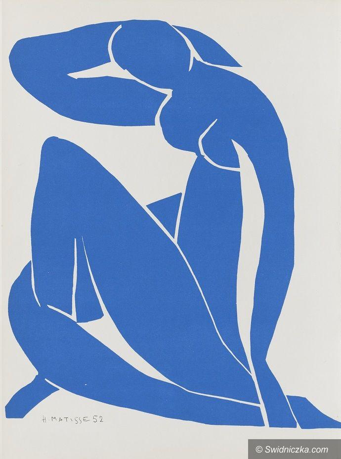 Wrocław: Marc Chagall i artyści europejskiej awangardy
