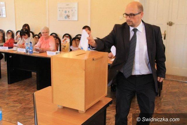 Świebodzice: Powołano Świebodzicką Radę Seniorów