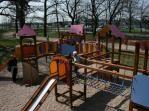 Jaworzyna Śląska: Będą nowe place zabaw