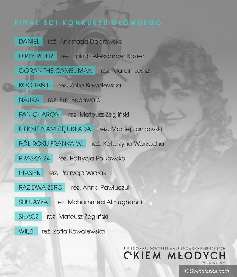 Świdnica: Już wkrótce festiwal