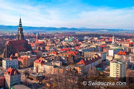 Świdnica: Dotacje na remonty kolejnych zabytków w Świdnicy