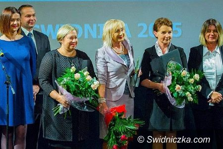 Świdnica: Inauguracja sezonu kulturalnego