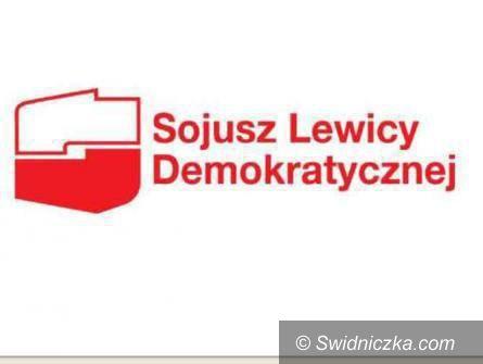 REGION: Stanowisko RW SLD w sprawie 73. rocznicy Bitwy pod Lenino – chrztu bojowego I Armii Wojska Polskiego