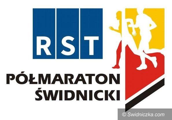 Świdnica: II Półmaraton Świdnicki