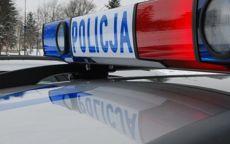 Świebodzice: Policjant po służbie zatrzymał sprawcę kradzieży i pomógł ująć drugiego współsprawcę