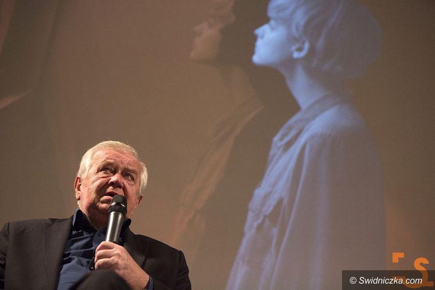 Świdnica: Zakończył się 2. Świdnicki Festiwal Filmowy SPEKTRUM. Znamy zwycięskie tytuły.