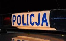 Świdnica: Nastolatka próbowała ukraść ubrania ze sklepu i biła pięściami ekspedientkę